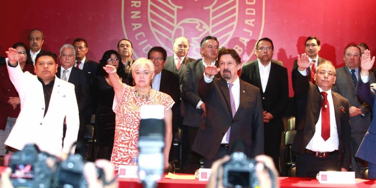 Reforma Laboral traerá certidumbre a los trabajadores