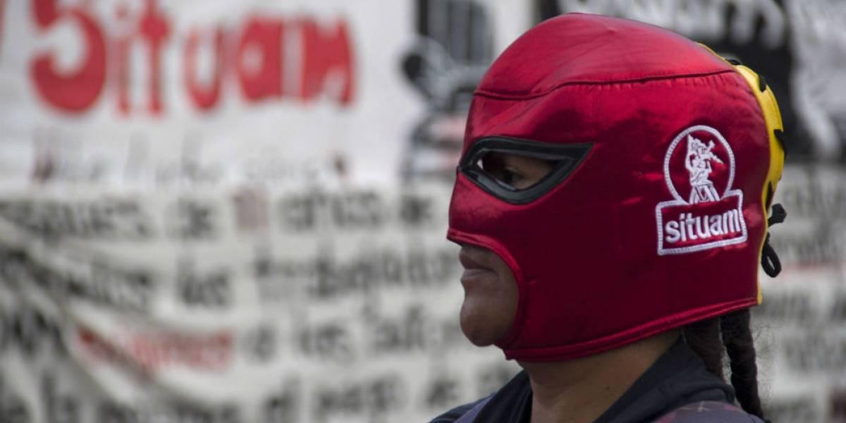 La reforma laboral empodera a los trabajadores mexicanos