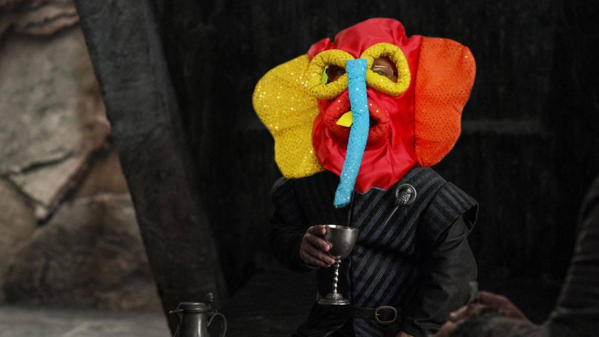 Con todo el sabor colombiano: Este es el intro de Game of Thrones en versión vallenato