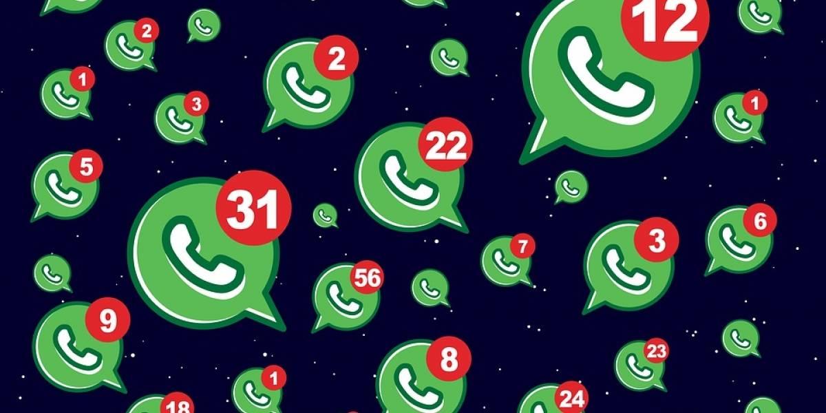 Conoce QRJacking; la forma en que alguien podría hackear tu WhatsApp