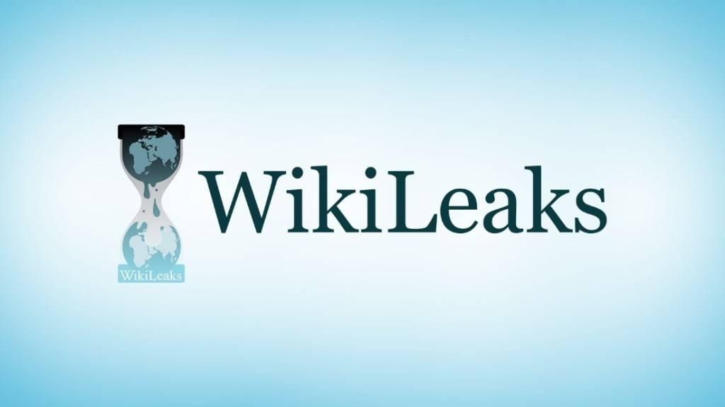 El sorprendente hecho que reveló Wikileaks sobre el excandidato presidencial Sergio Fajardo