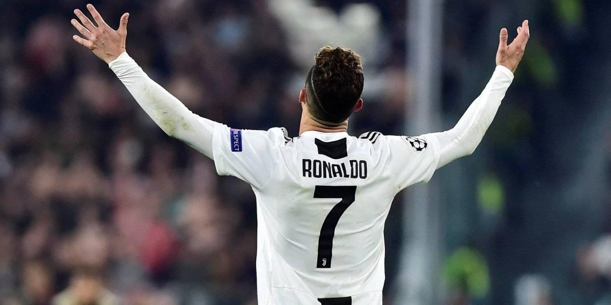 Derrota da Juventus rende memes nas mídias sociais; confira os melhores