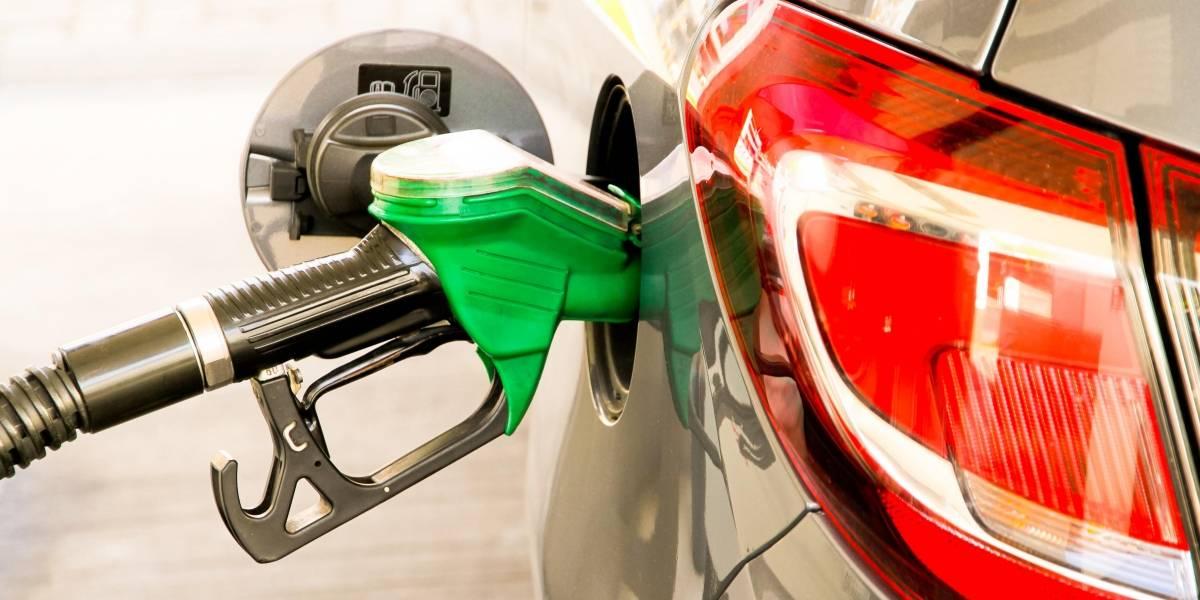 Precio de galón de combustible es el mayor de 2019, hasta abril
