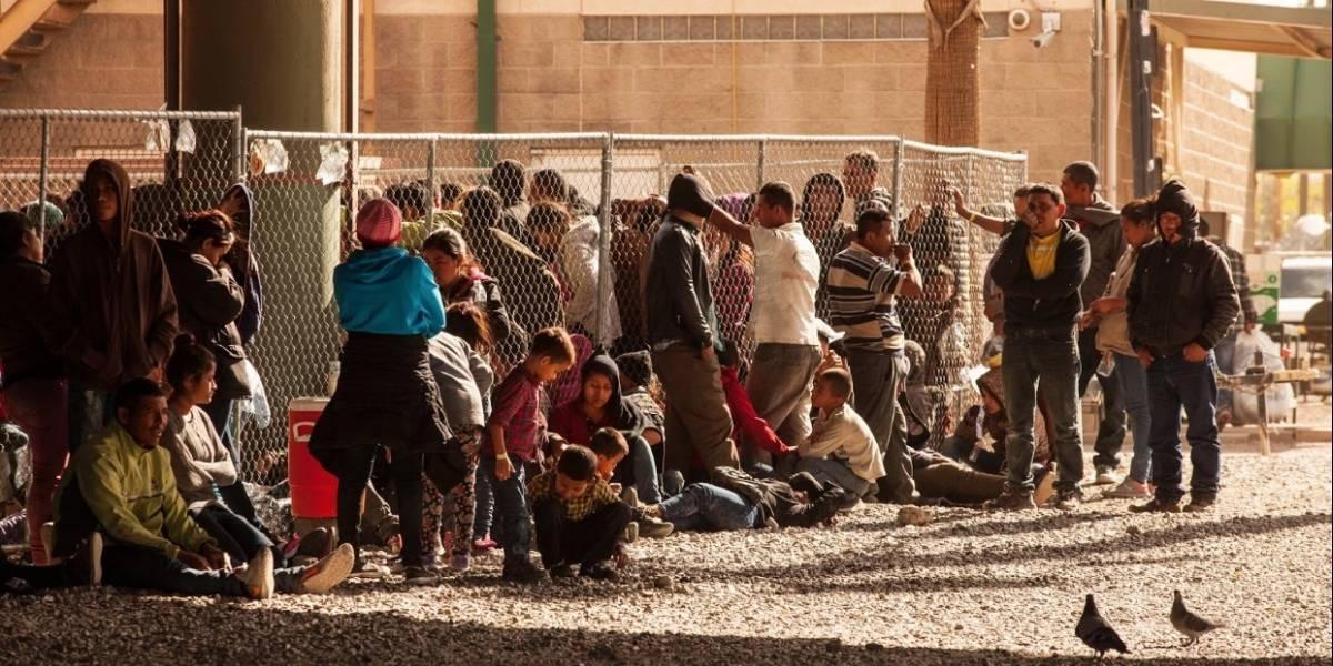 Nuevas caravanas de migrantes no resolverán viejos problemas, dice un analista