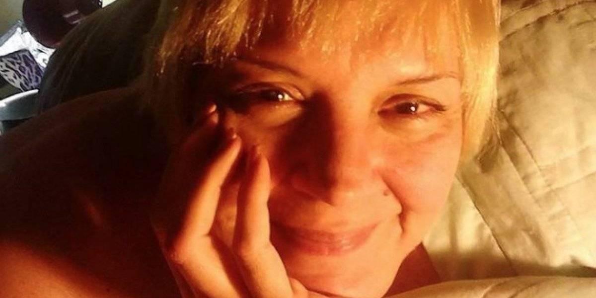 """""""Abandono de persona"""": la acusan de dejar agonizar a su mamá en el piso de su casa y llamar por ayuda tres días después"""