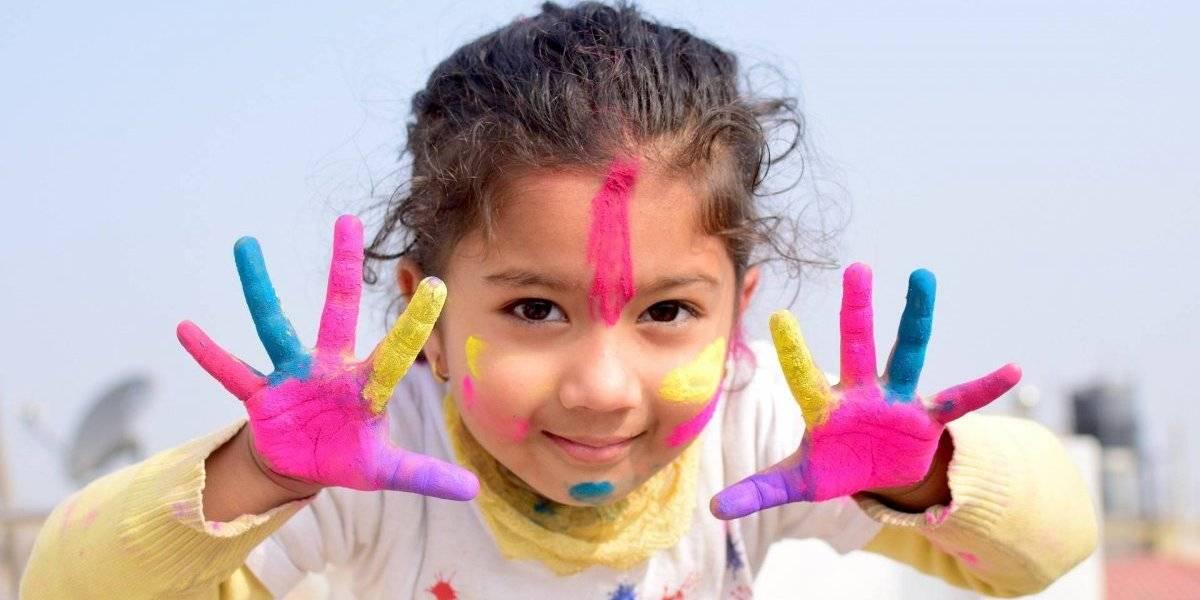 Como criar uma criança feliz? Psicóloga dá 8 dicas que podem ajudar