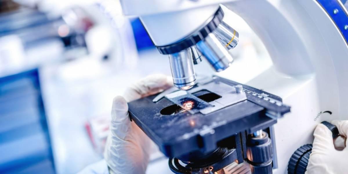 Detectan en Tabasco primera caso de cólera en 21 años