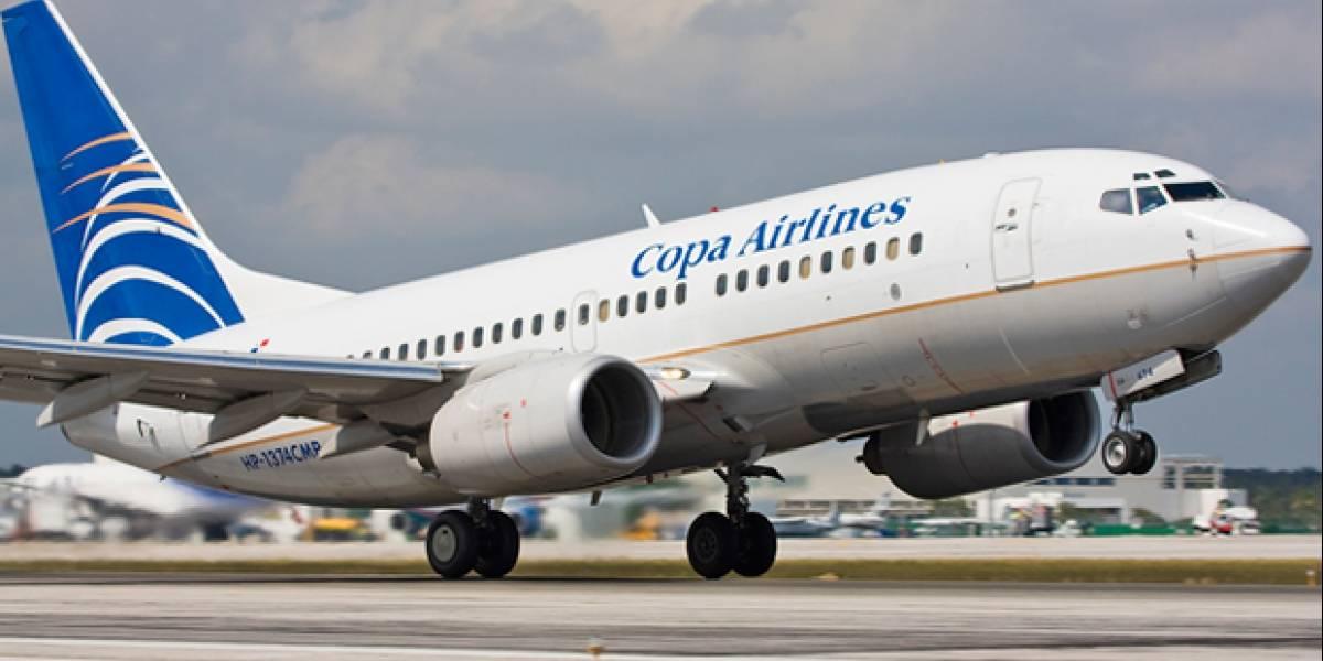 Quer Viajar? Companhias aéreas oferecem passagens promocionais para o Canadá por apenas R$ 1,4 mil
