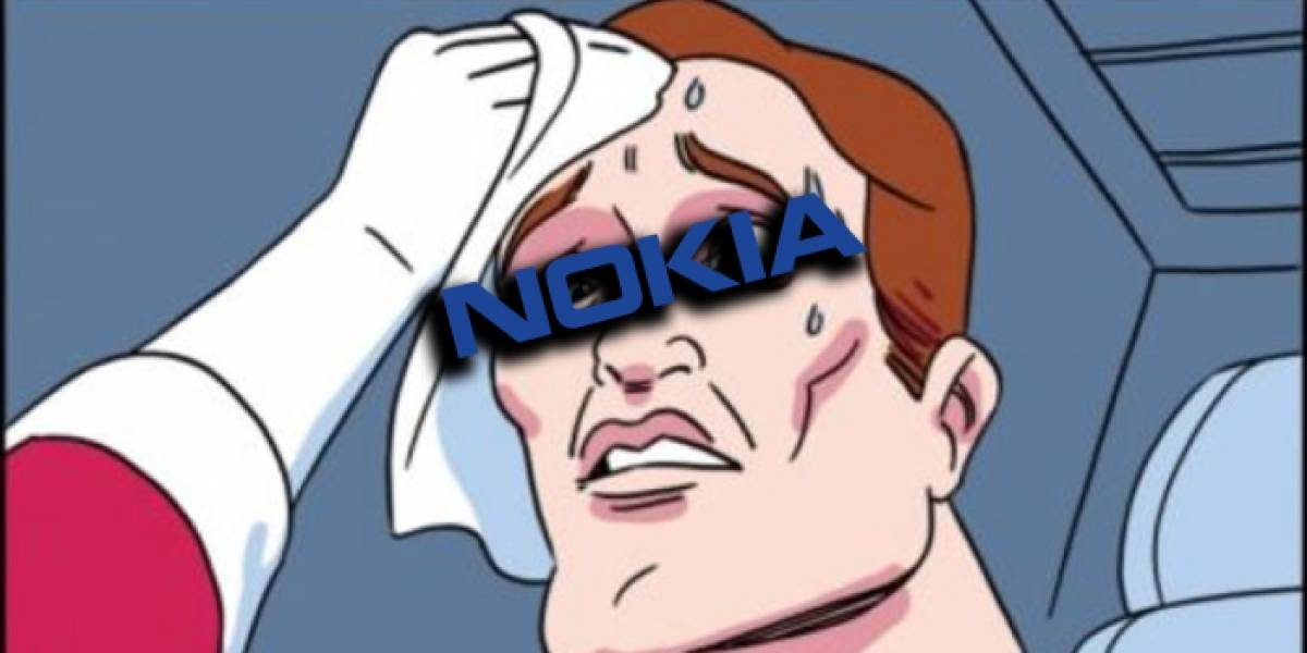 Nokia México se encuentra en problemas con la Profeco gracias a una demanda