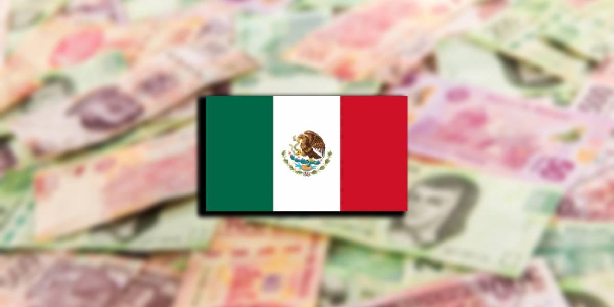 Una nueva web en México te deja ver cuanto ganan los funcionarios de gobierno