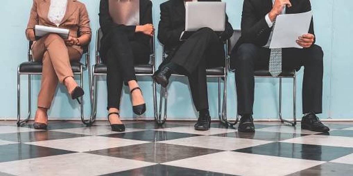 Celebra AMLO aumento de empleos durante primer trimestre