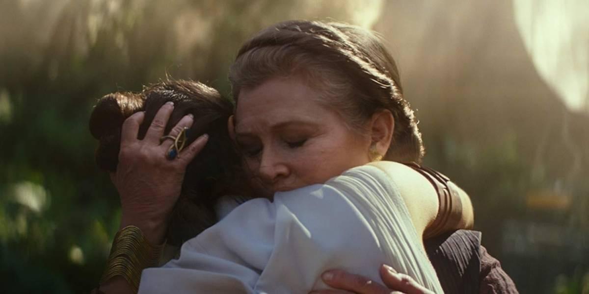 Star Wars: Diretor de episódio 8 e criadores de Game of Thrones vão comandar os próximos filmes