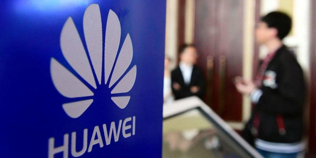 Polémica por viaje de Piñera a China: ¿Por qué Huawei es tan importante para Chile?