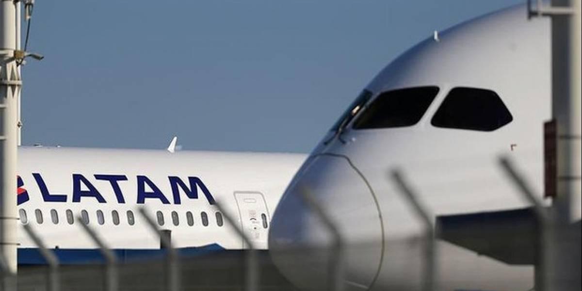 Companhias aéreas oferecem voos promocionais para Portugal por menos de R$ 1,7 mil