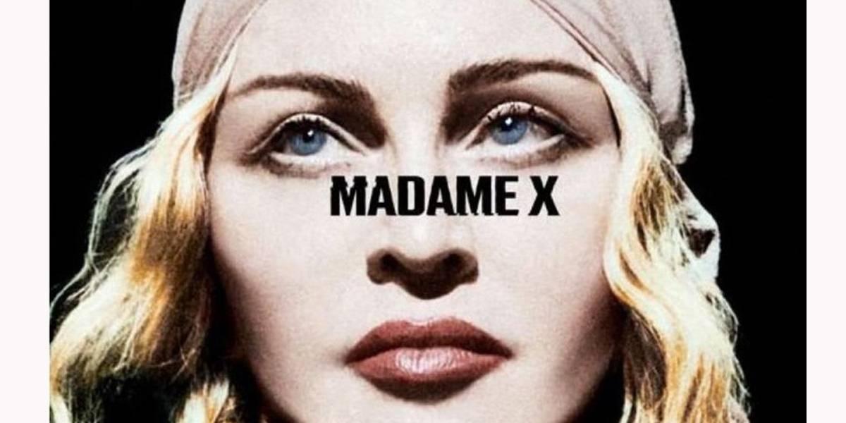 Faz Gostoso, parceria de Madonna e Anitta, é confirmada
