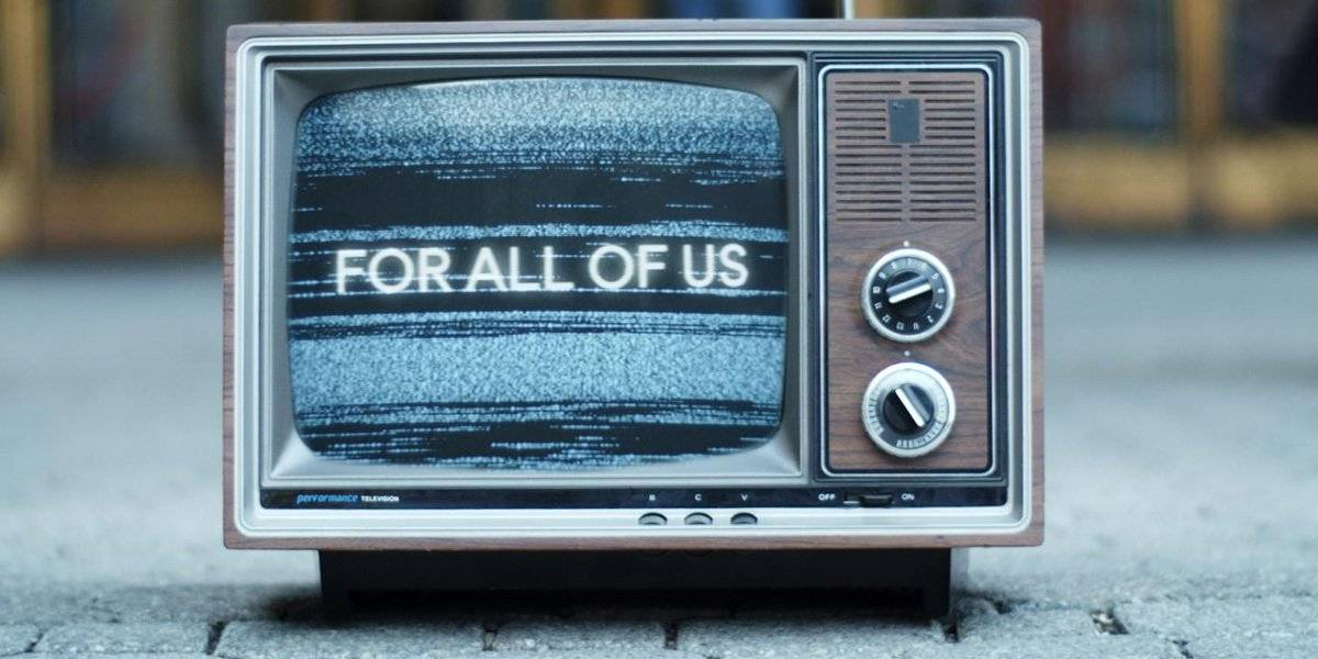 Means TV