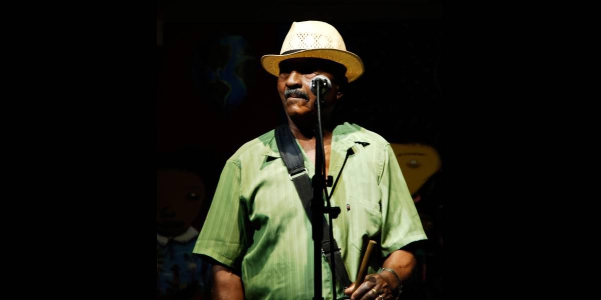Músicos celebram a vida e música de Biu Roque no Sesc Vila Mariana
