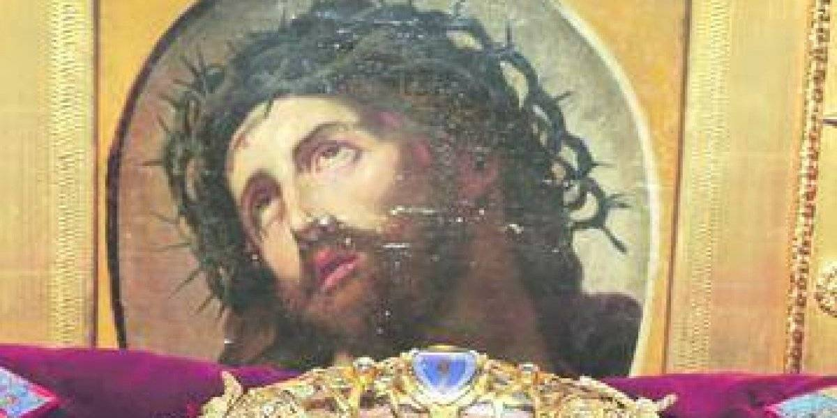Los tesoros que guardaba la histórica catedral parisina
