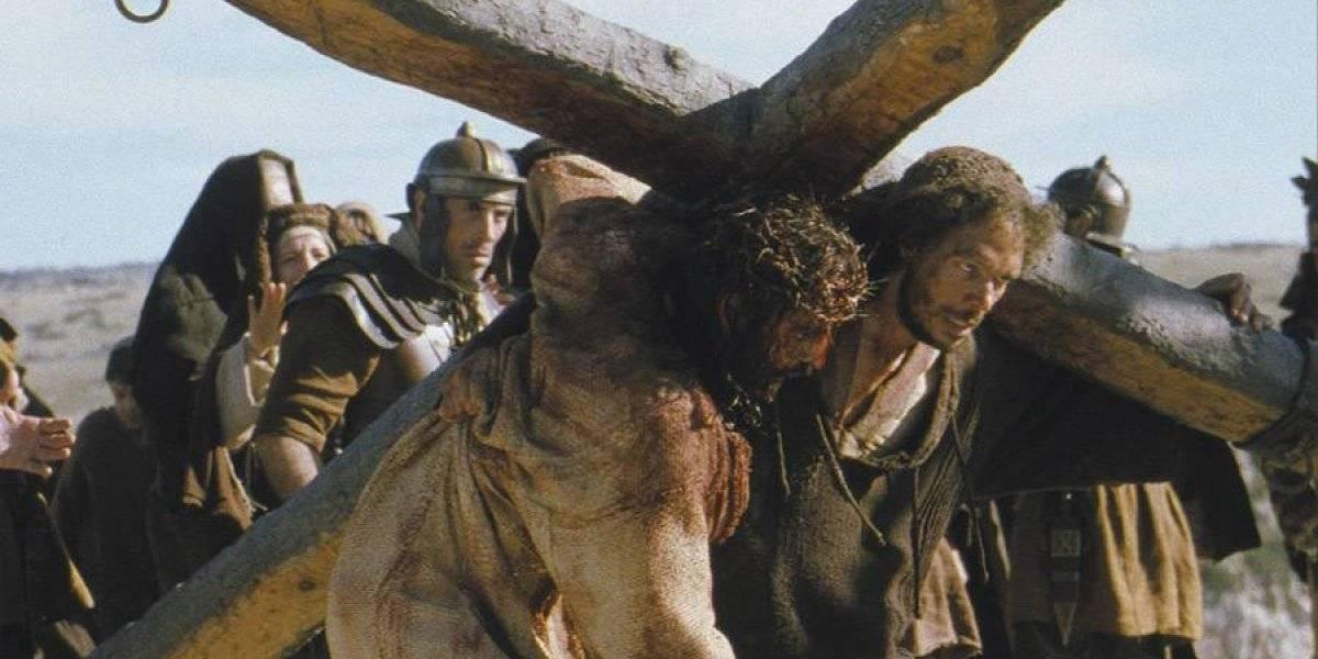 5 películas recomendadas para ver en Semana Santa