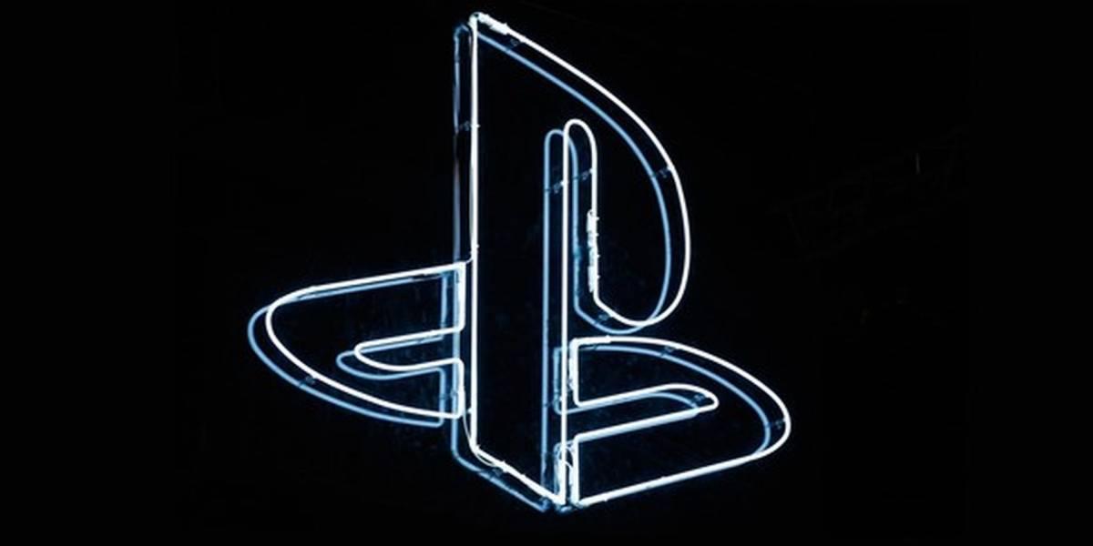 Mark Cerny da a conocer los primeros detalles oficiales sobre PlayStation 5