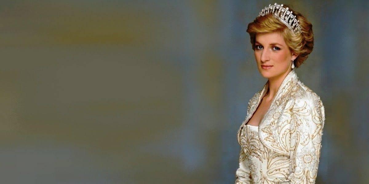 Esta fue la terrible razón del por qué la princesa Diana se lanzó de las escaleras embarazada