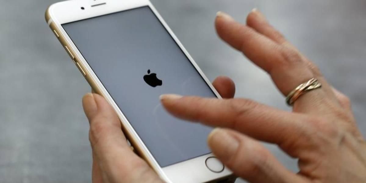 Detecções de malware em dispositivos móveis diminuem no Android e crescem no iOS