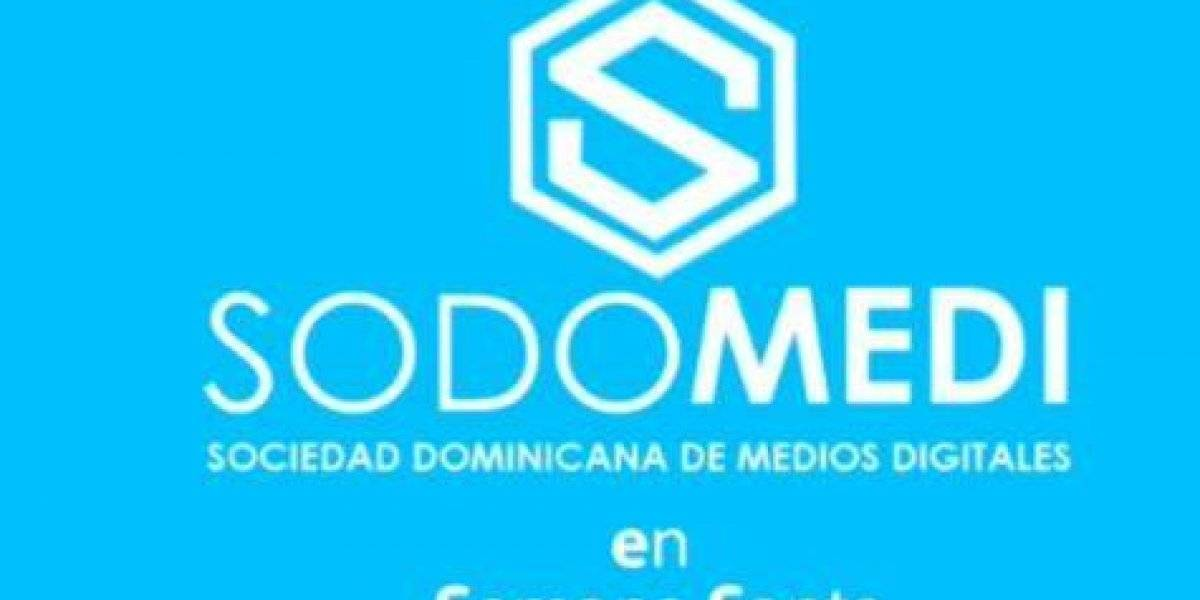 "Sodomedi presenta campaña ""No te distraigas"" en Semana Santa"