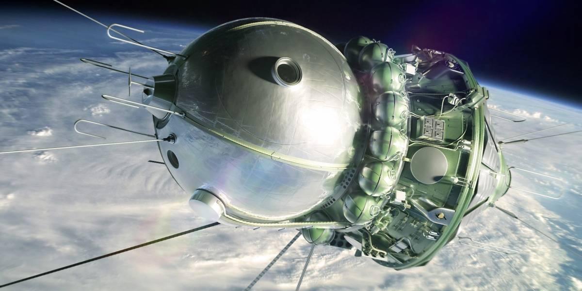 La UNAM impulsa la formación de profesionales en materia espacial