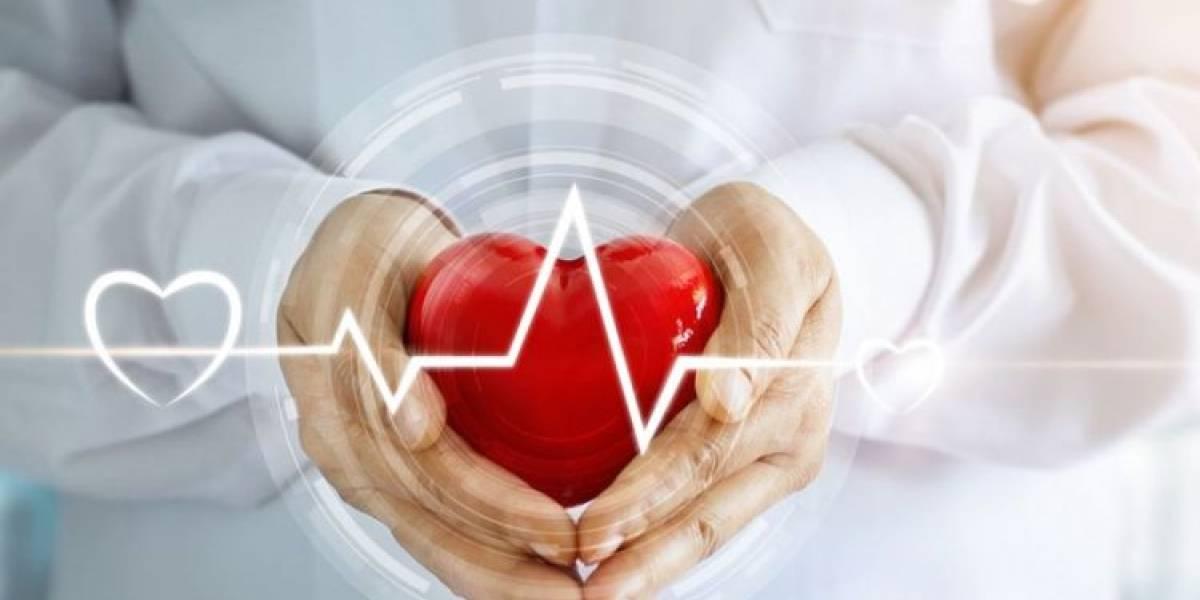 Recursos de salud: especialista plantea principios para optimizarlos