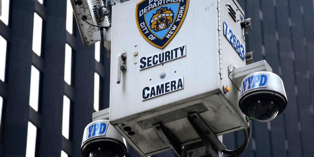 Microsoft advierte sobre los riesgos de implementar tecnología de reconocimiento facial en la policía