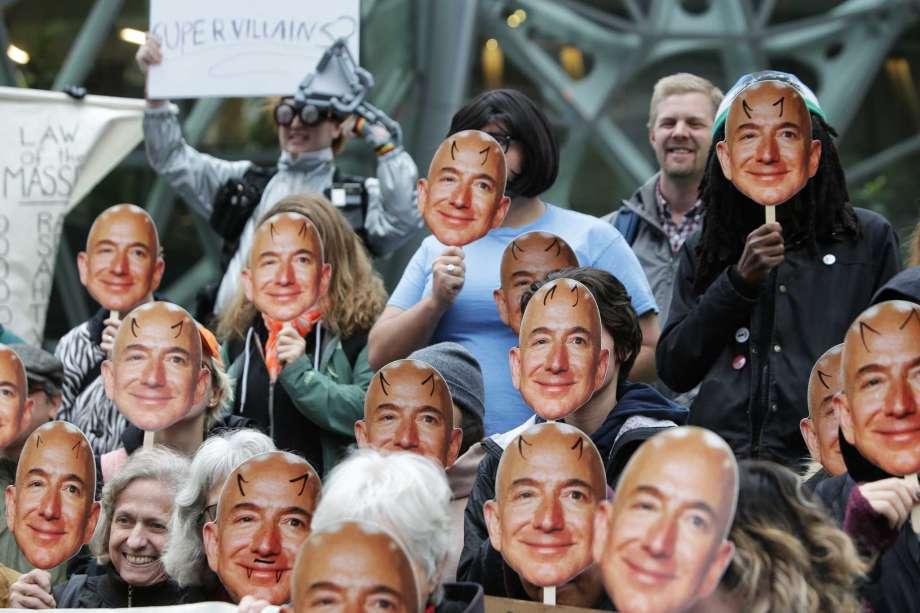 Microsoft Tecnología Facial
