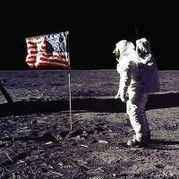 La NASA abrirá muestras de roca lunar selladas desde la misiones de Apolo. Noticias en tiempo real