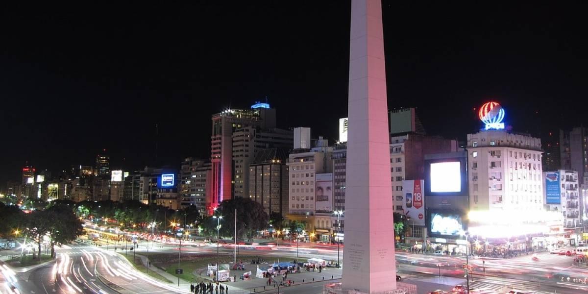 Alerta! Passagens promocionais para Buenos Aires por menos de R$ 700