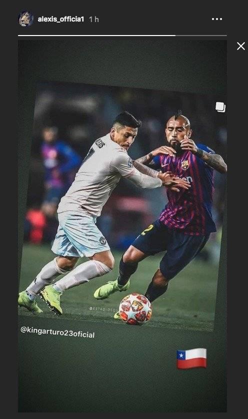 Vidal-Alexis