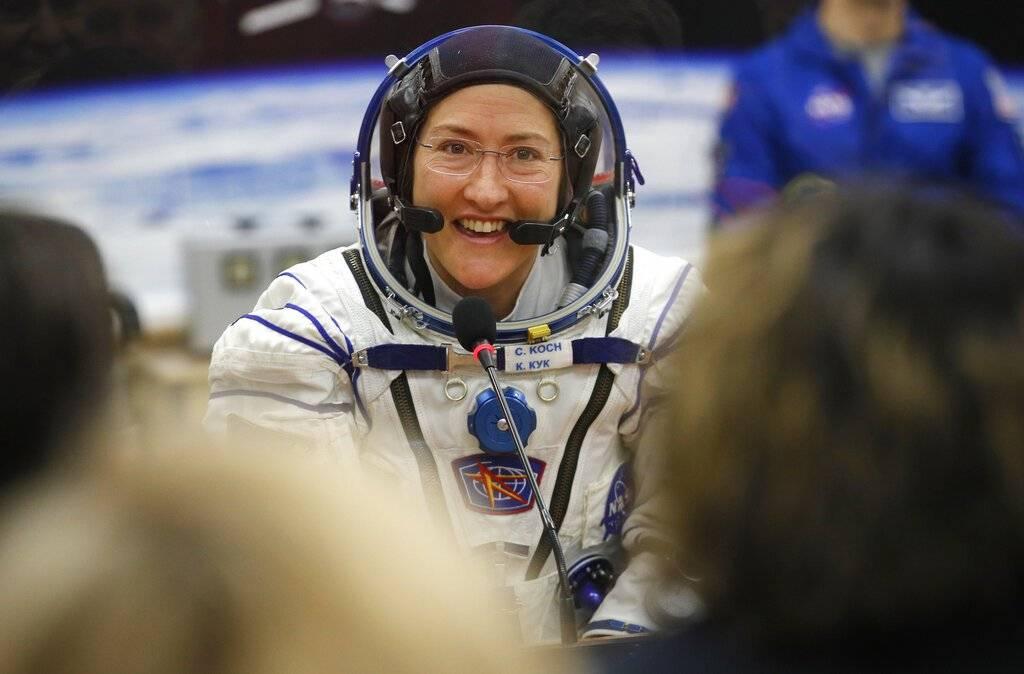 Christina_Koch_astrounauta_NASA