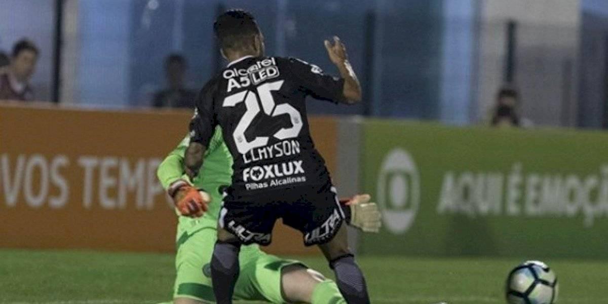 Campeonato Brasileiro 2019 Como Assistir Ao Vivo Online Ao Jogo Corinthians X Ceara Metro Jornal
