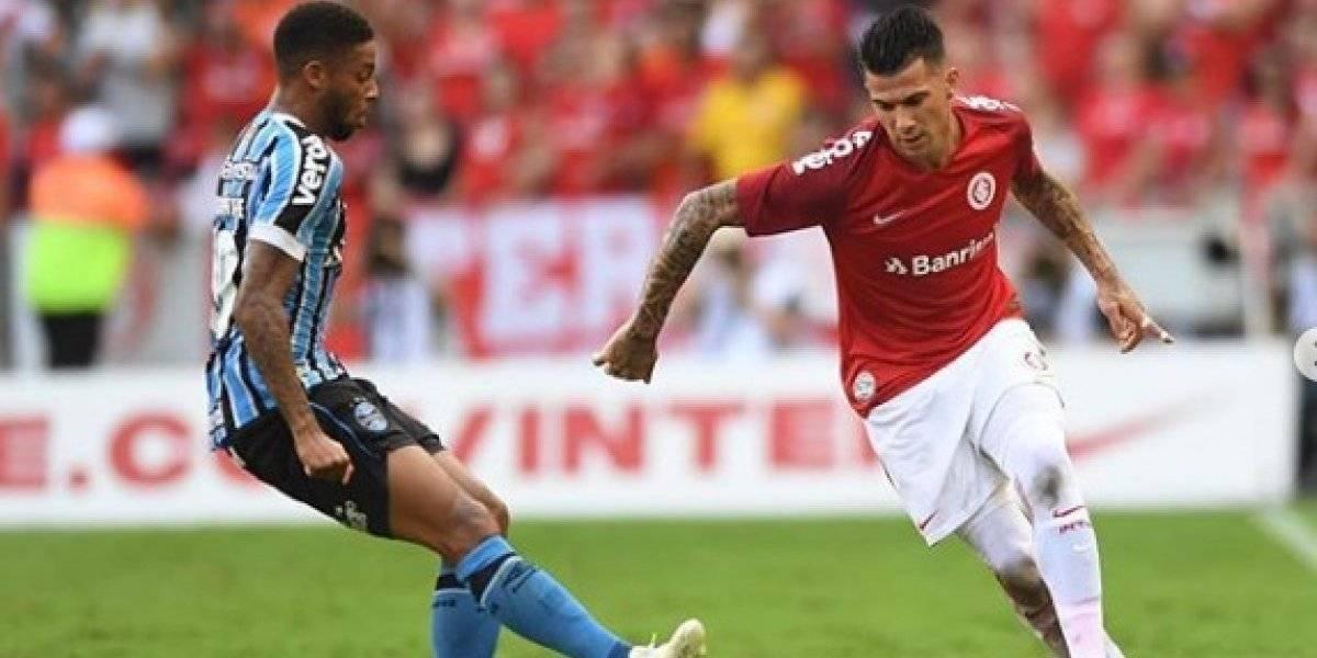 Campeonato Gaúcho 2019: onde assistir ao vivo online o jogo Grêmio x Internacional
