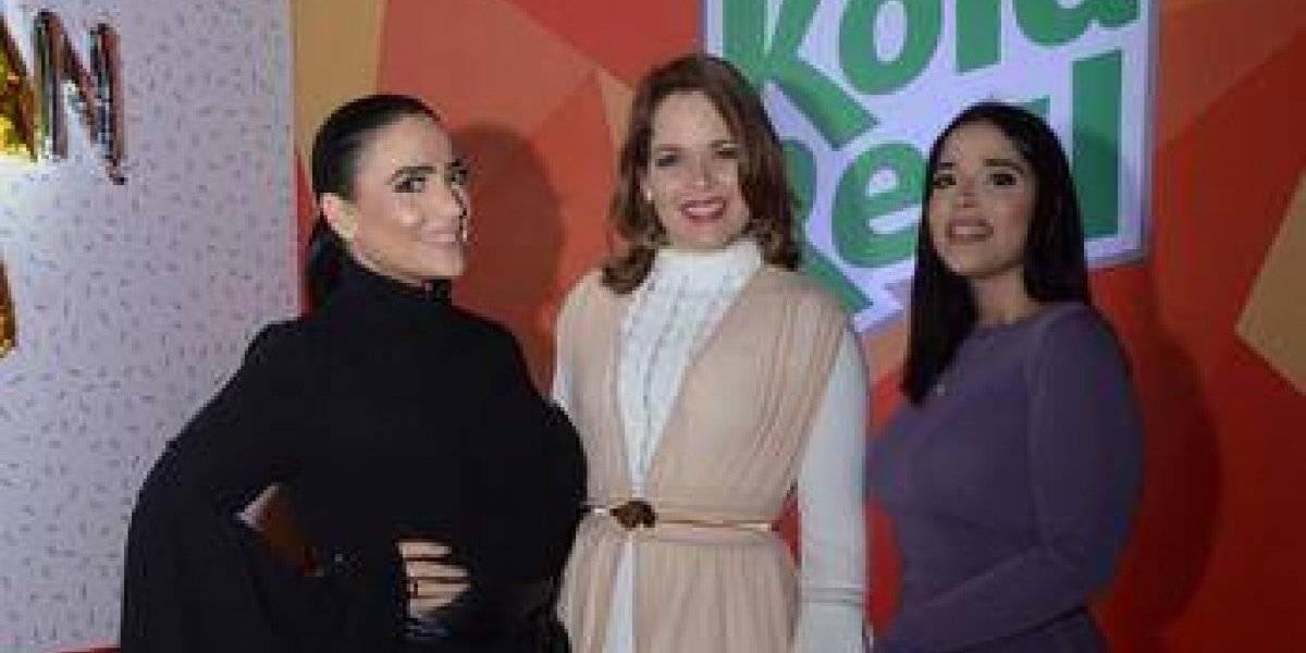 """#TeVimosEn: Kola Real presenta nueva campaña """"Hacerlo bien no pasa de moda"""""""