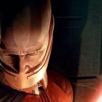 Knights Of The Old Republic tendrá película o serie de TV. Noticias en tiempo real