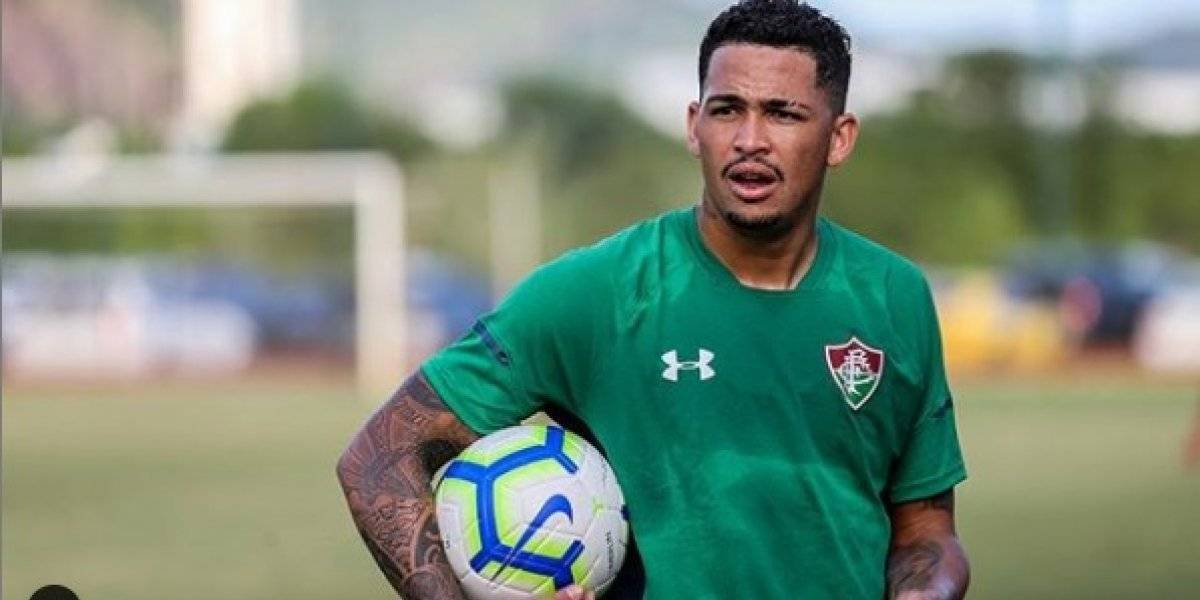 Campeonato Brasileiro 2019: onde assistir ao vivo online o jogo Fluminense x Goiás