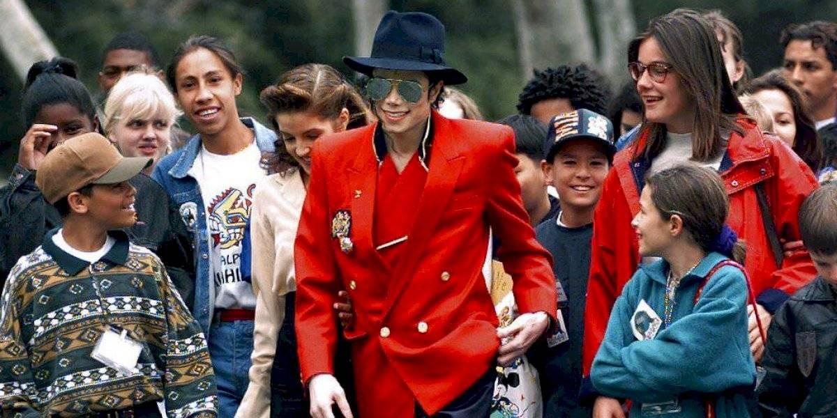 Revelan nuevos y escabrosos detalles de la autopsia de Michael Jackson
