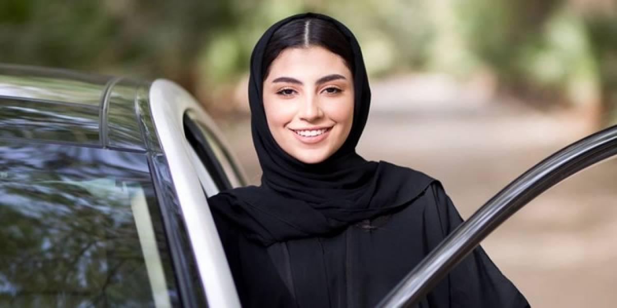 Uber permitirá que sus conductoras mujeres no tomen pasajeros hombres, pero solo en Arabia Saudita