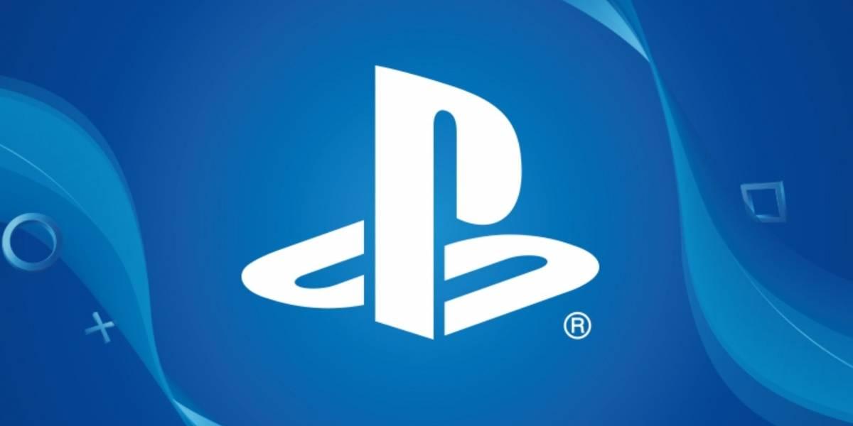Este podría ser el precio del PlayStation 5 en México de acuerdo a filtraciones