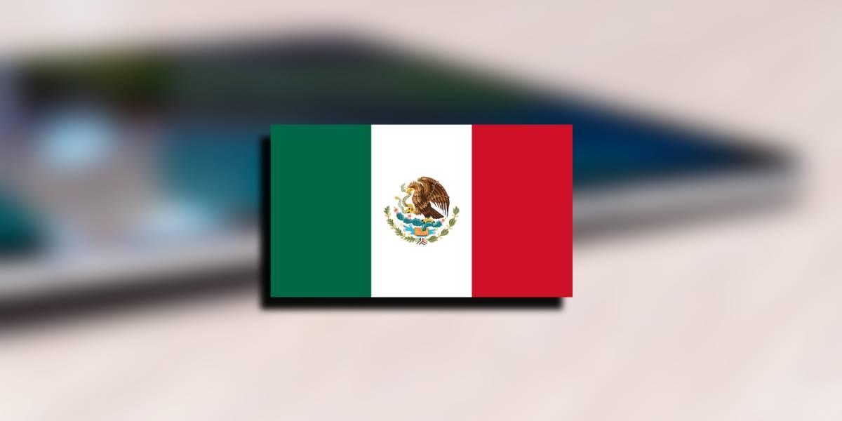 La Samsung Galaxy Tab 5Se ya está por llegar a México y esto es lo que necesitas saber