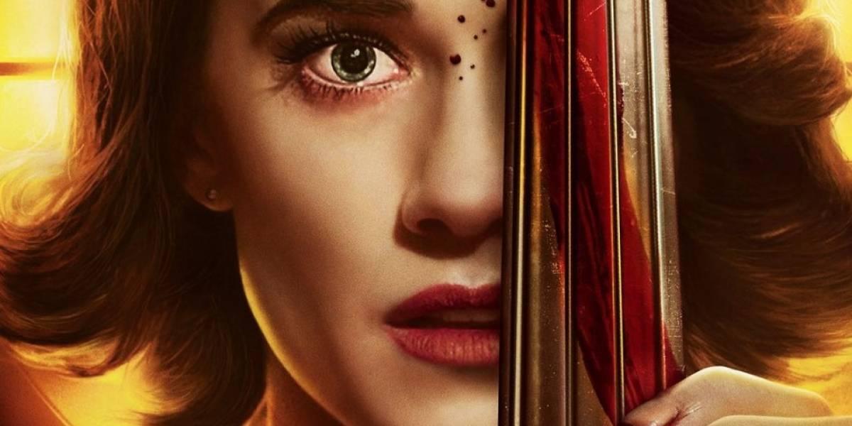 The perfection el thriller psicológico de Netflix que no te dejará dormir