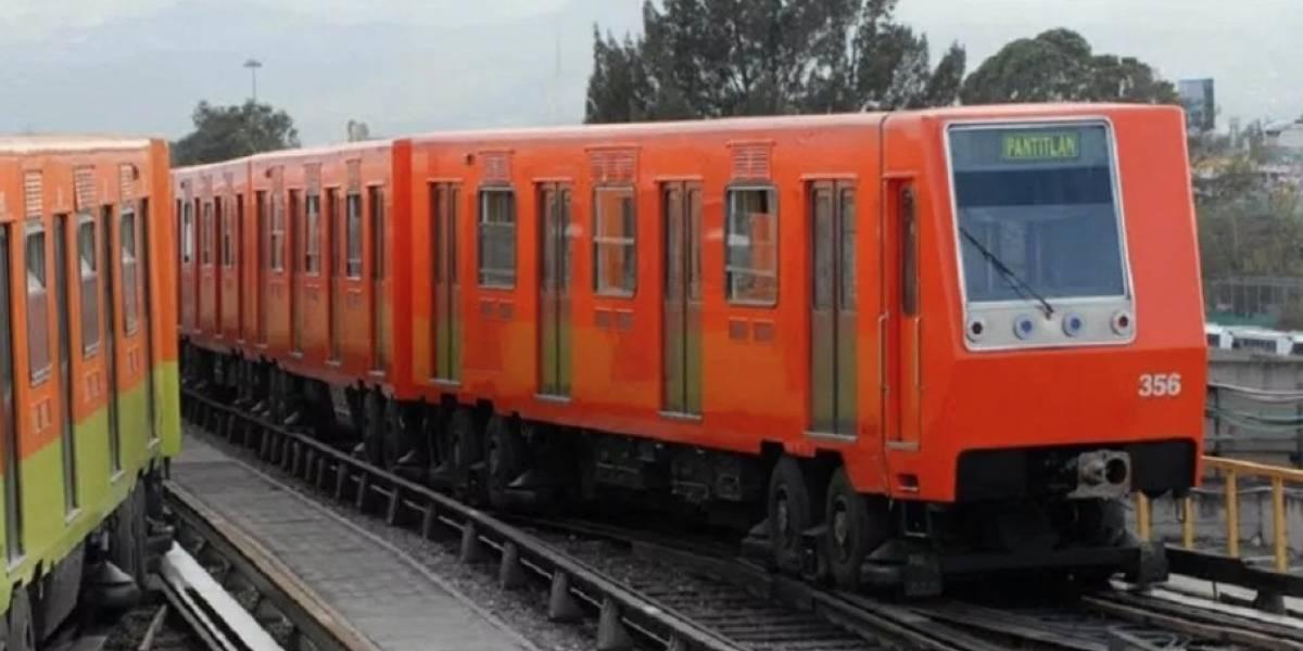 Conoce los horarios de los servicios de transporte de la CDMX en Semana Santa