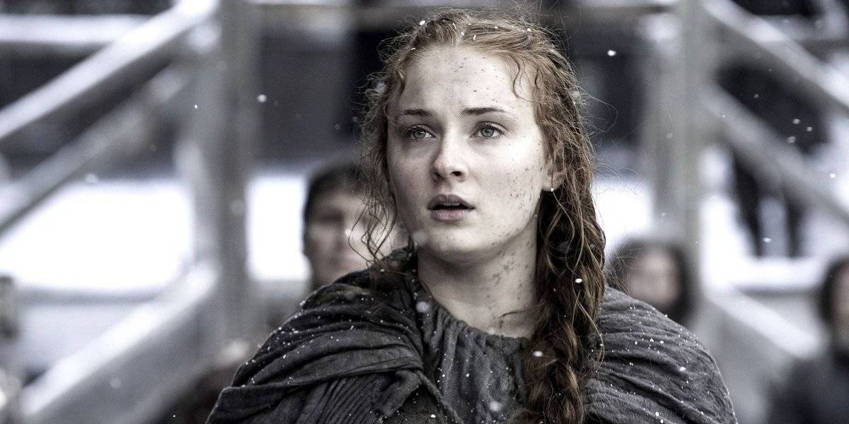 Actriz de Game of Thrones confiesa que intentó suicidarse por críticas de los fans