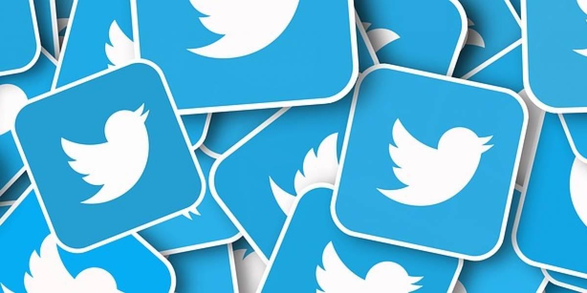 Twitter suspendeu 100 mil contas com conteúdo abusivo em 3 meses