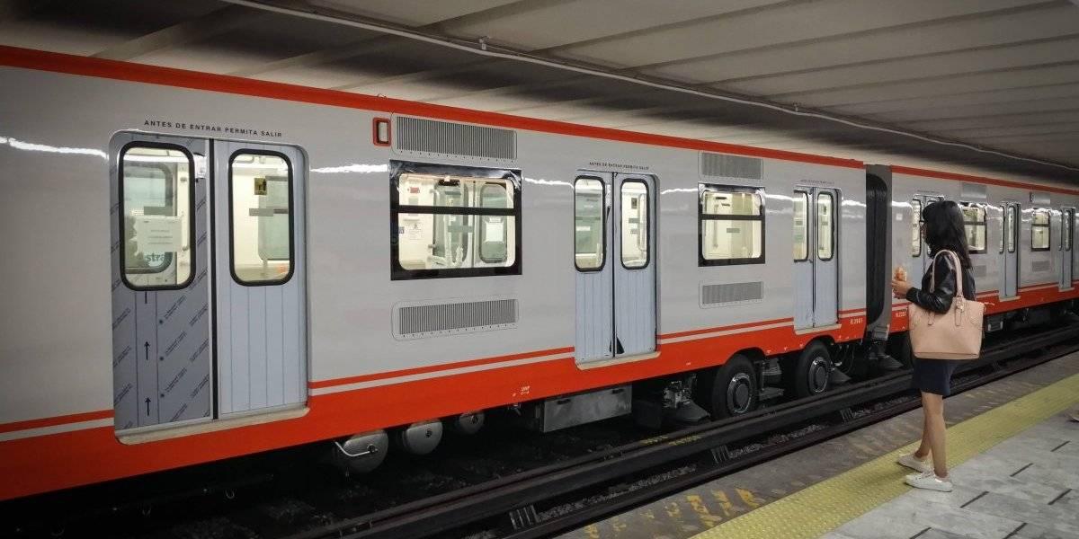 Metro y Metrobús operarán con horario especial por Semana Santa