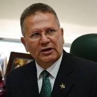 """José Aponte pide al PNP """"dejar atrás"""" diferencias y unirse por la estadidad"""